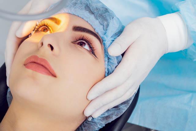 AugenCener-Selde-Lasertherapie-Augenheilkunde-Teaser