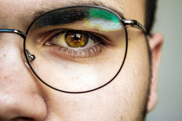 AugenCenter-Selde-Kurzsichtigkeit-Teaser