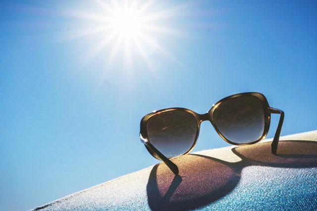 AugenCenter-Selde-Augen-Sonnenschutz-Teaser