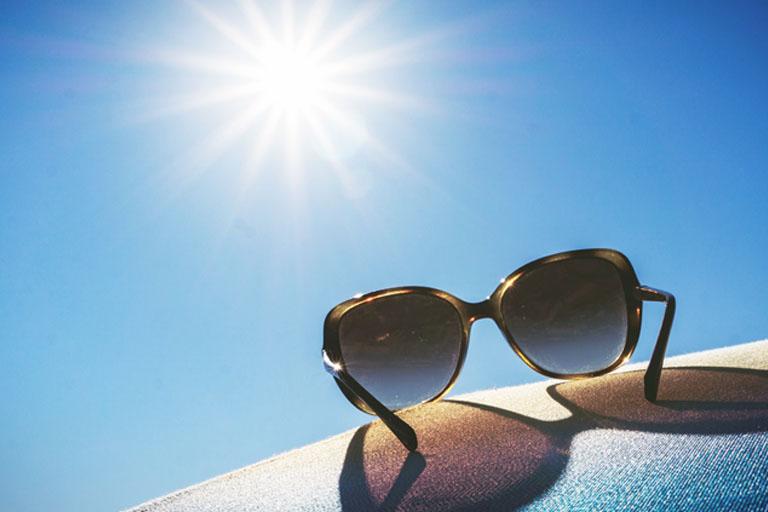 AugenCenter-Selde-Augen-Sonnenschutz