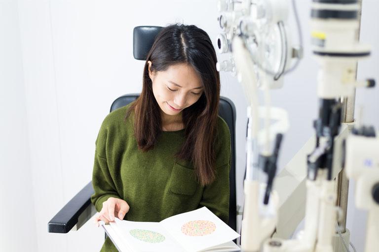 AugenCenter-Selde-Kontrastsehstoeruung-Farbsehstoerung