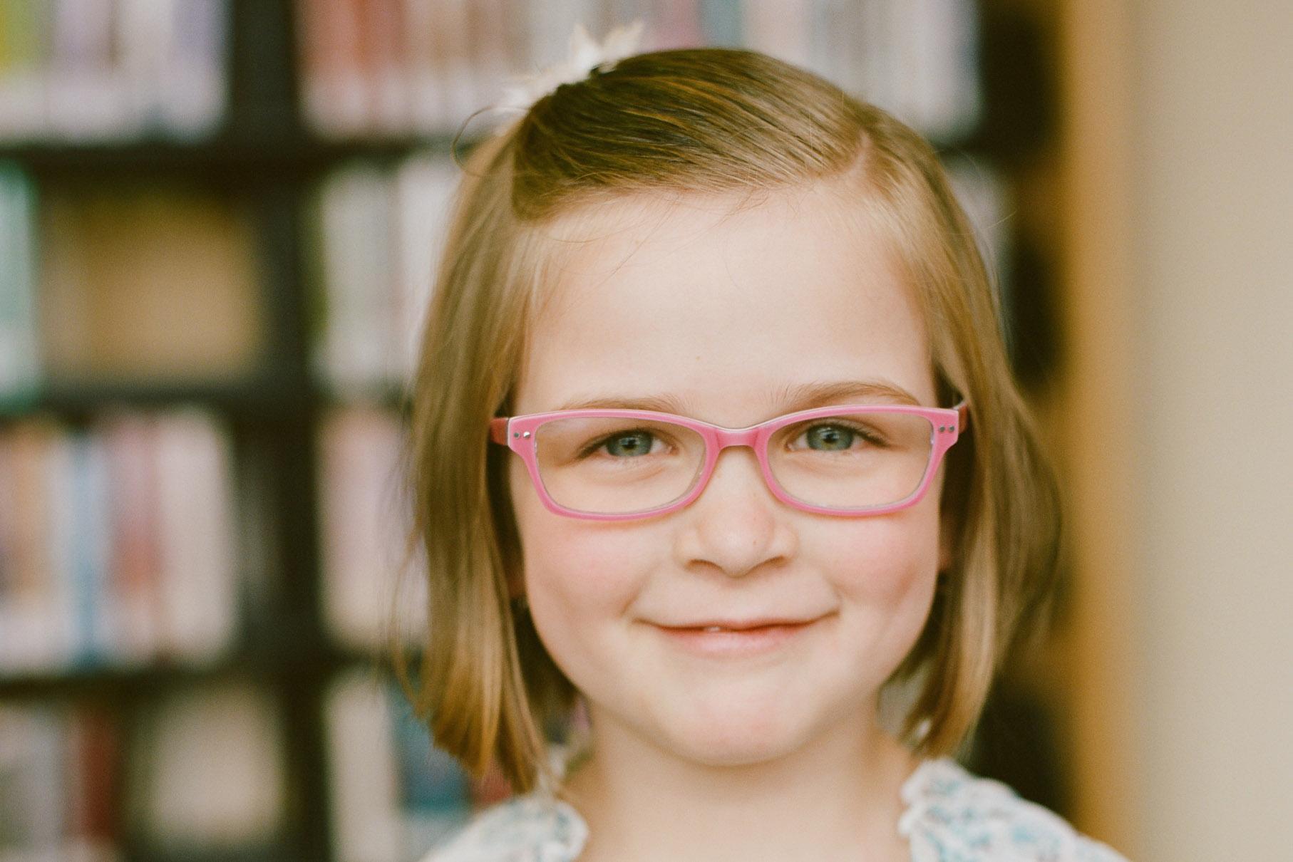 AugenCenter-Selde-Sehstoerung-Kinder-Teaser