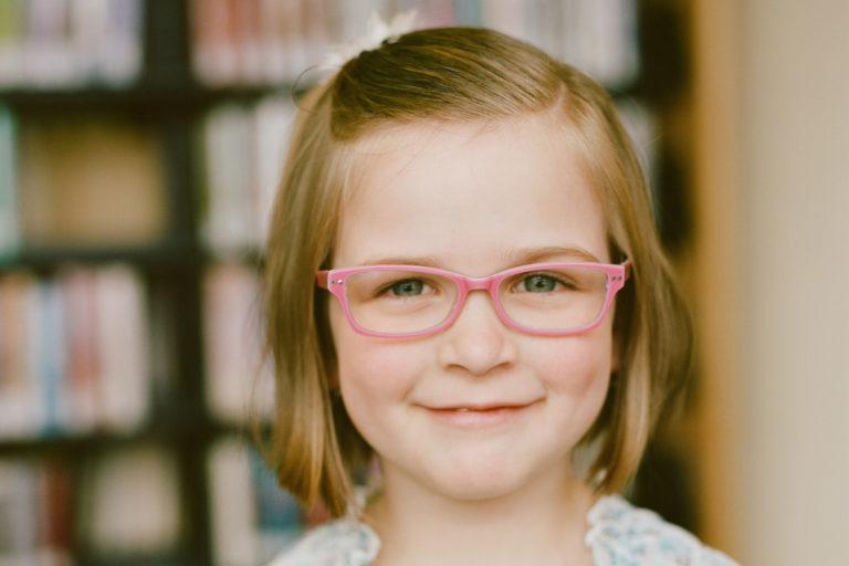 AugenCenter-Selde-Sehstoerung-Kinder